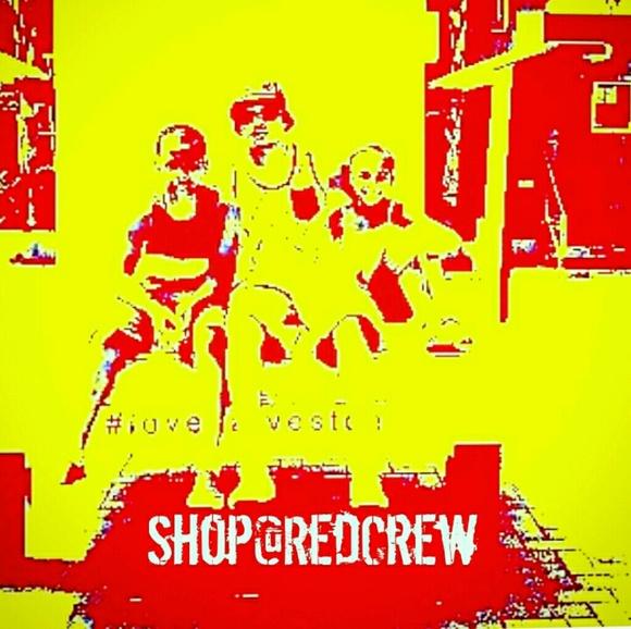 shopredcrew